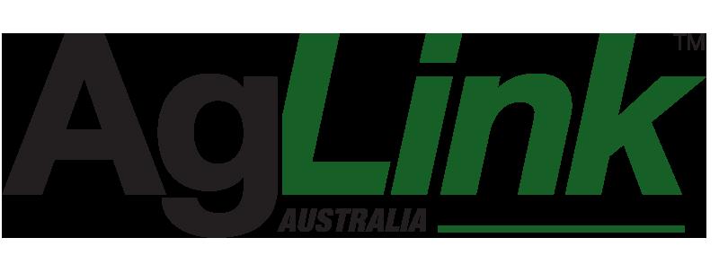 AgLink logo