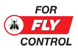 Avenge Fly Control
