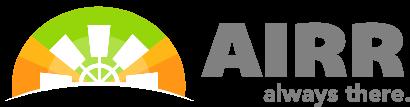 airr logo new