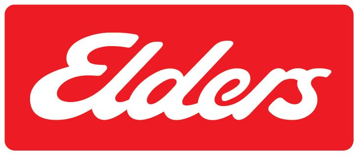 logo elders