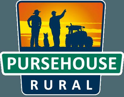 pursehouse logo